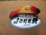 joker 20100116 10.jpg